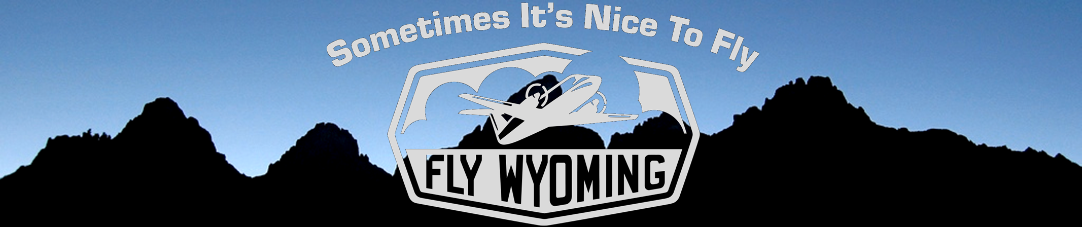 FLY_WYOMING_BANNER.png