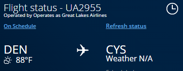 UA ZK FLIGHT STATUS.png