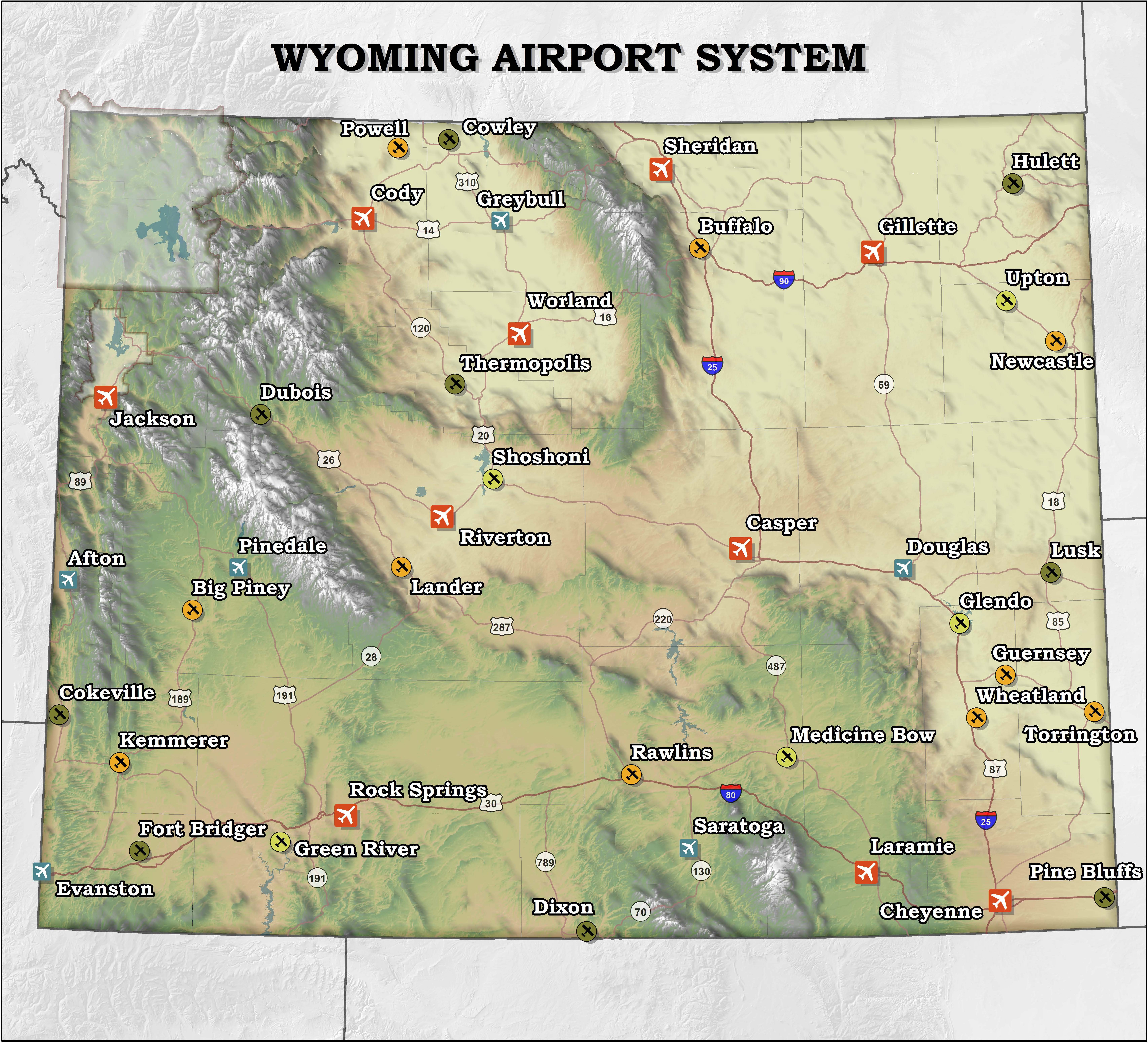 Wyoming_Airport_System_Map_Draft_C_Web_Optimized Cropped.jpg