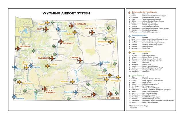 /files/live/sites/wydot/files/shared/Aeronautics/WyAirportSystem_11Nov09.jpg