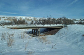 /files/live/sites/wydot/files/shared/Bridge/KKH-GO-Bear_20Creek75NODATE.jpg