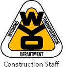 /files/live/sites/wydot/files/shared/Construction/logo.JPG