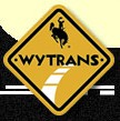 /files/live/sites/wydot/files/shared/Local_Government/WYTRANS%20logo.jpg