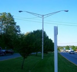 Guide to Standardized Highway Lighting Pole Hardware