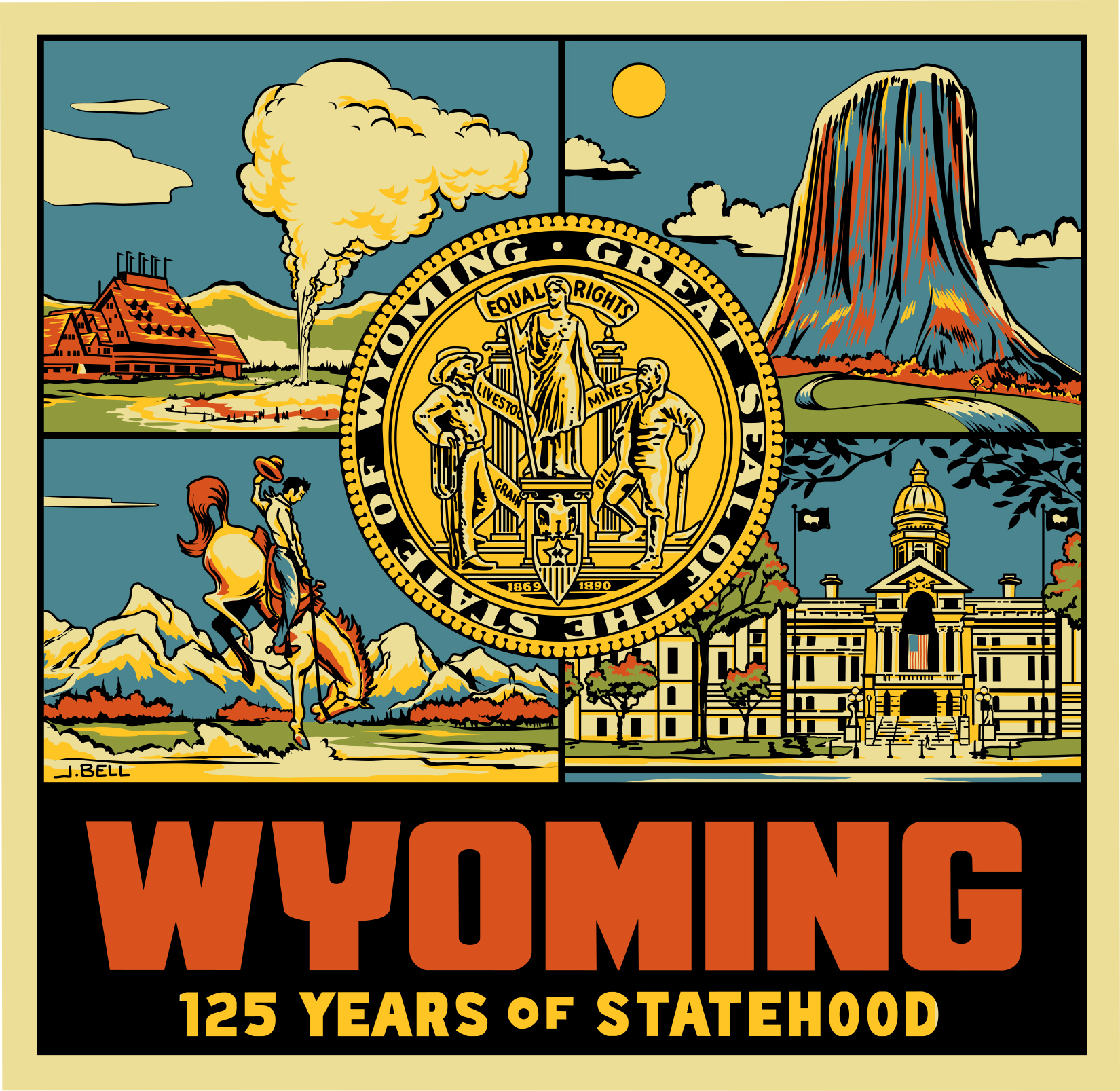 the-125th-anniversary-of-wyomings-statehood