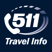 Link to 511 Travel Information site