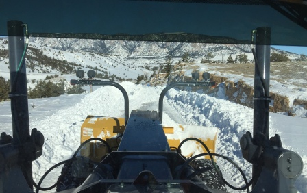 photo from plow cab