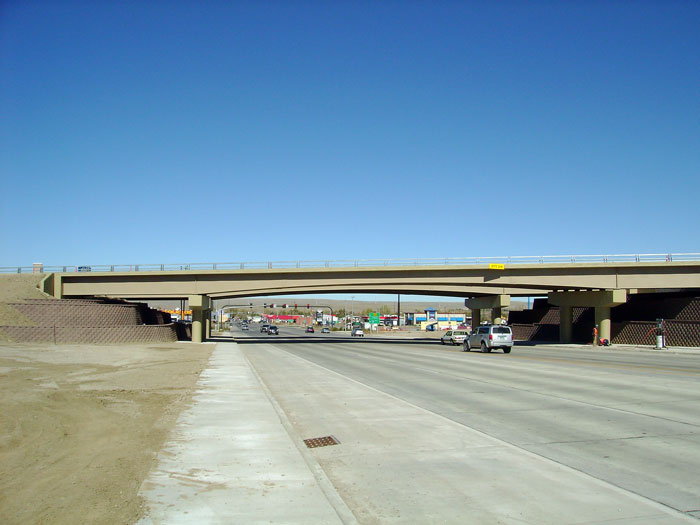 Evansville-Interchange-bridge.jpg