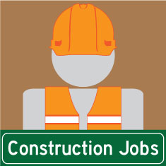 construction jobs app