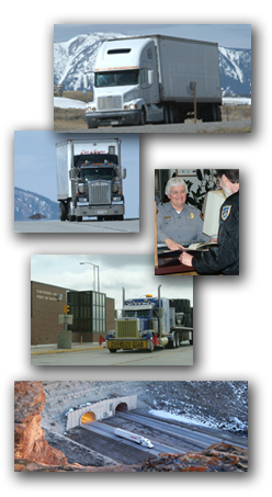 /files/live/sites/wydot/files/shared/Public%20Affairs/photos/trucks%20v%20500%20pix.jpg