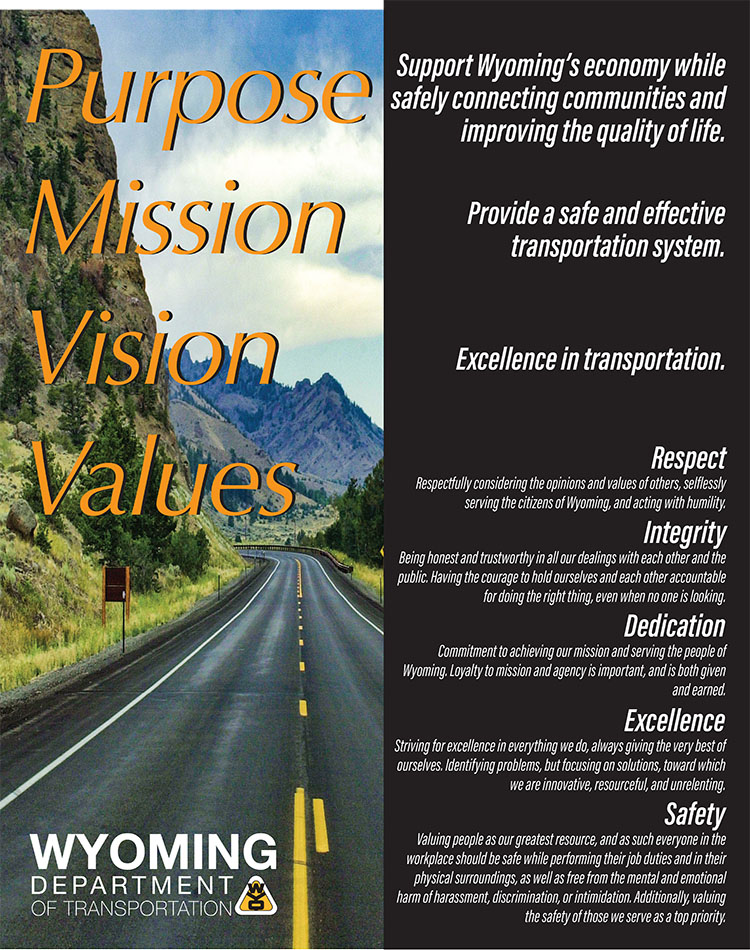 Mission.jpg (Mission Vision Values_16x20poster_final)